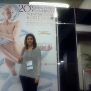 estetika 2012