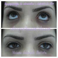 micropigmentação sobrancelhas olhos (1)