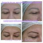 micropigmentação sobrancelhas olhos (13)