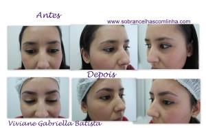 design de sobrancelhas (2)