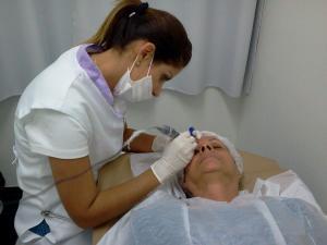 micropigmentação de sobrancelhas1