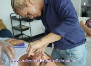curso-design-de-sobrancelhas-com-linha