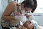 www.sobrancelhascomlinha.com.br