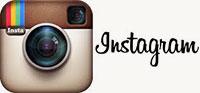 Instagram sobrancelhas com linha
